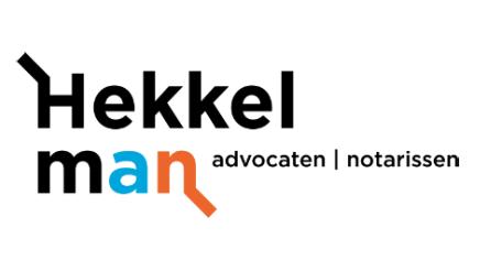 hekkelman logo