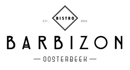 bistro barbizon logo