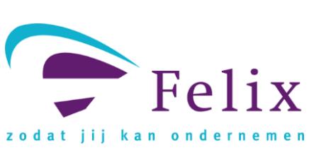 Felix Bedrijfsjuristen